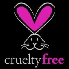 Cruelty_Free_Bunny_Black2-238x238